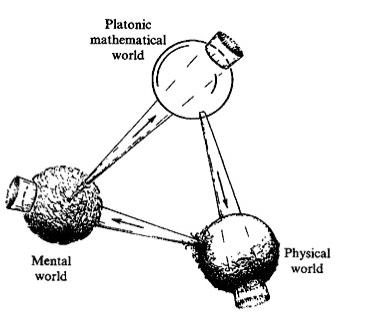 worldspenrose